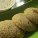 Oats idli recipe – healthy breakfast recipes