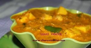 shahi paneer2