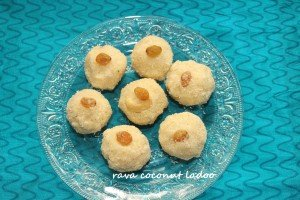 rava-coconut-ladoo-001