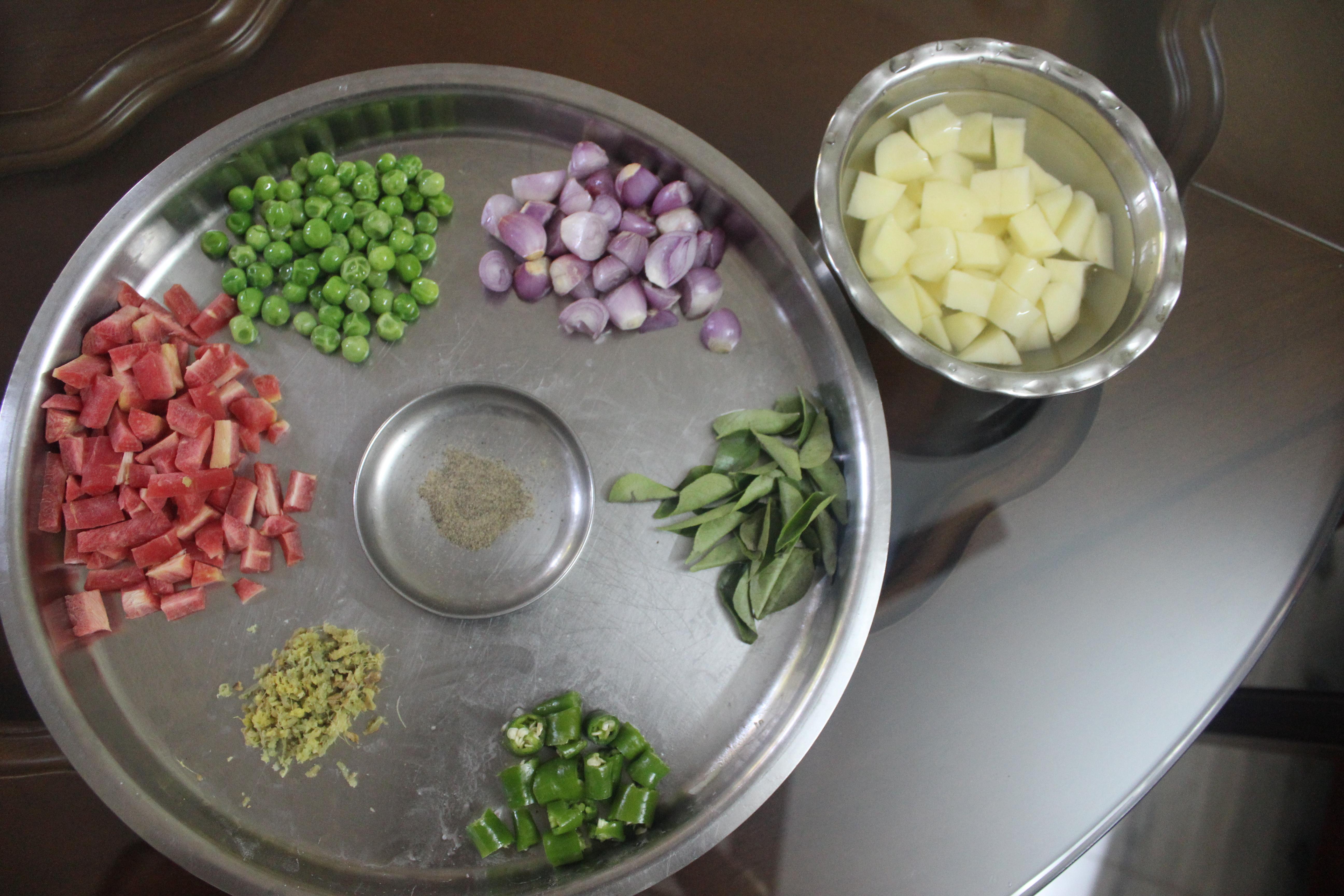 Kerala vegetable stew or ishtu charus cuisine img3363 img3366 img3367 forumfinder Gallery