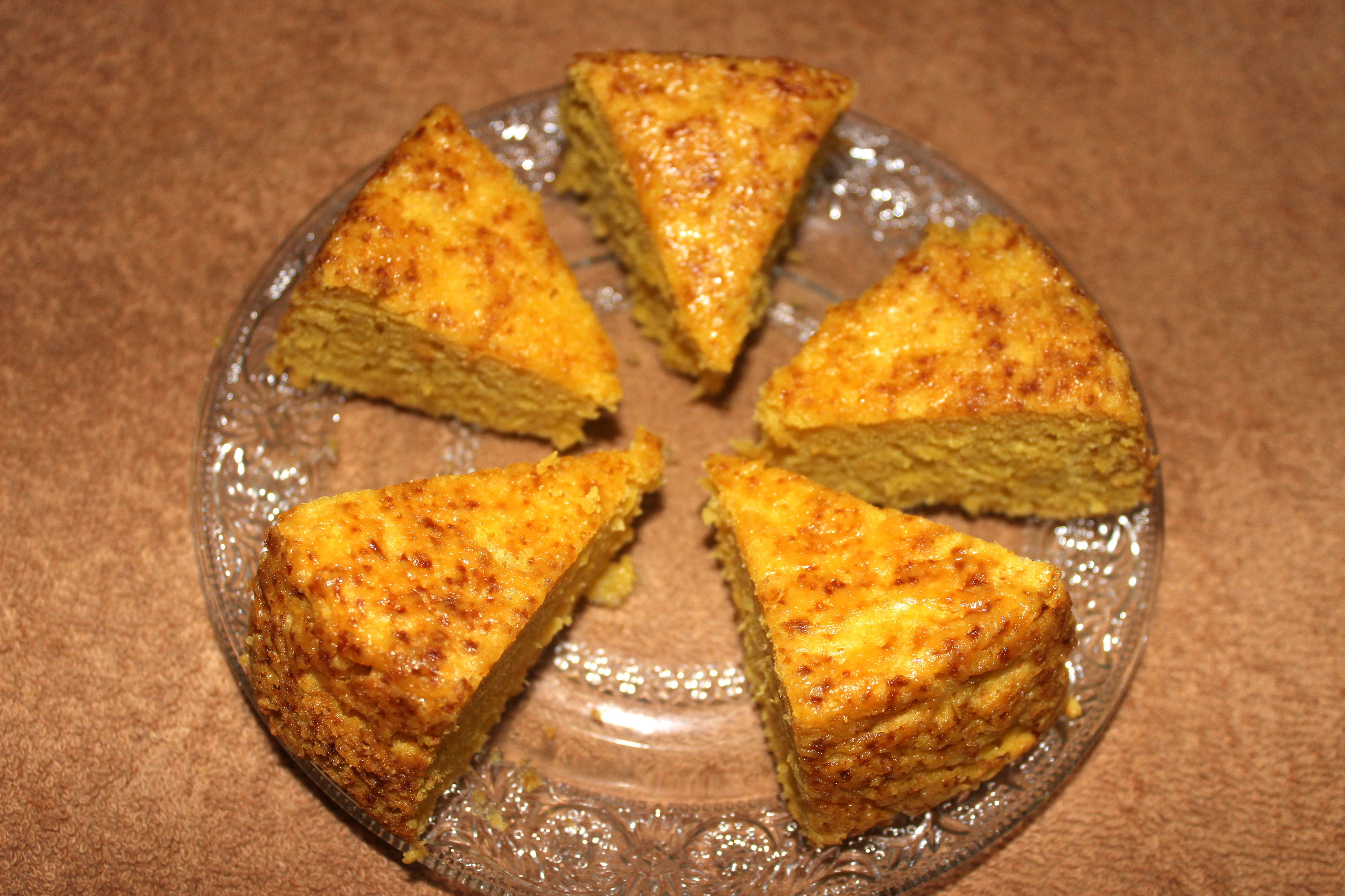 recipe: eggless mango cake recipe without condensed milk [22]