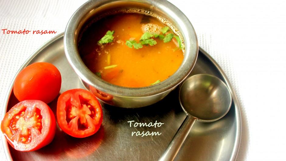 Tomato rasam1