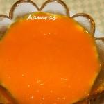 Aamras recipe