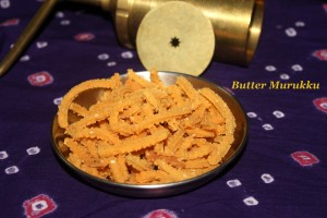 butter murukku3