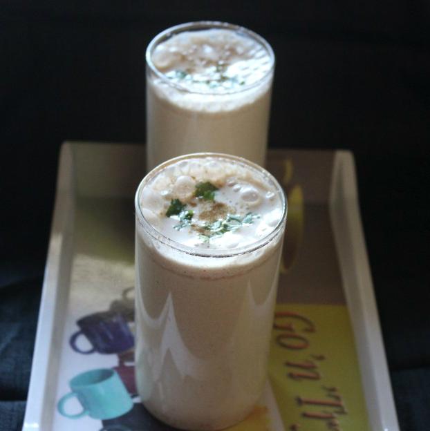 oats buttermilk1