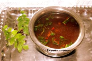 pepper rasam1