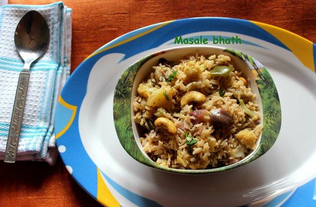 masale bhath1-001