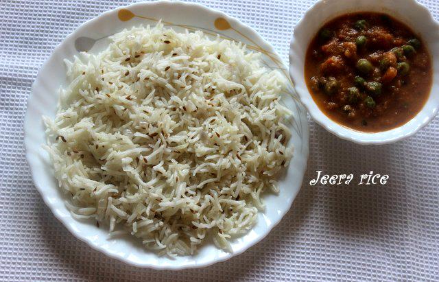 jeera rice1
