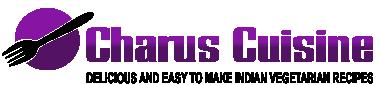 CHARUS CUISINE