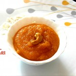 Aval kesari recipe – Gokulashtami special