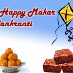 Makar sankranti – The Indian Harvest Festival