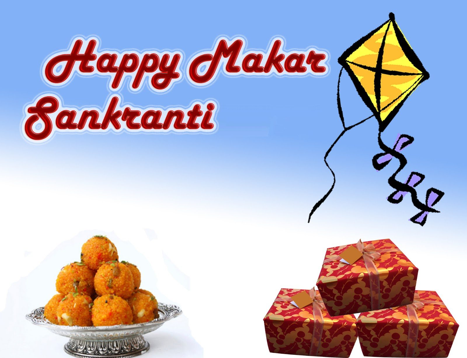 Makar Sankranti The Indian Harvest Festival Charus Cuisine