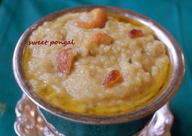 sweet-pongal-940x666