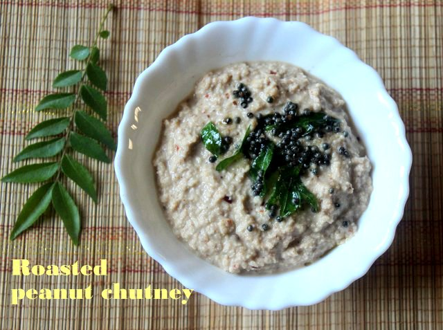 peanut chutney1-001
