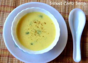 sweet corn soup1-001