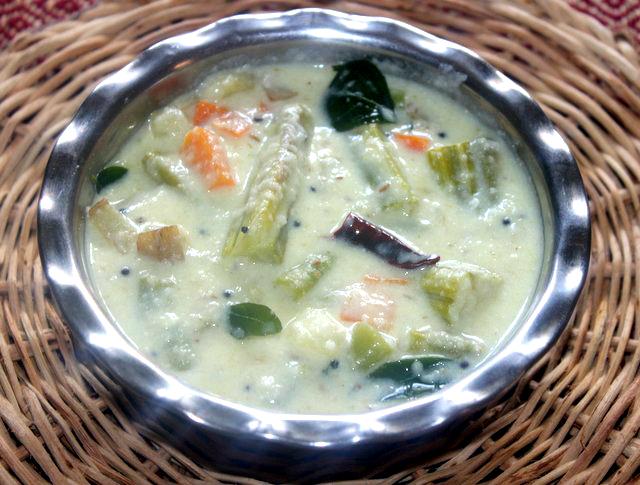 oats aviyal1