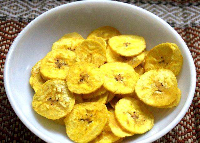 raw banana chips2