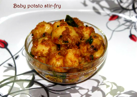 baby potato1