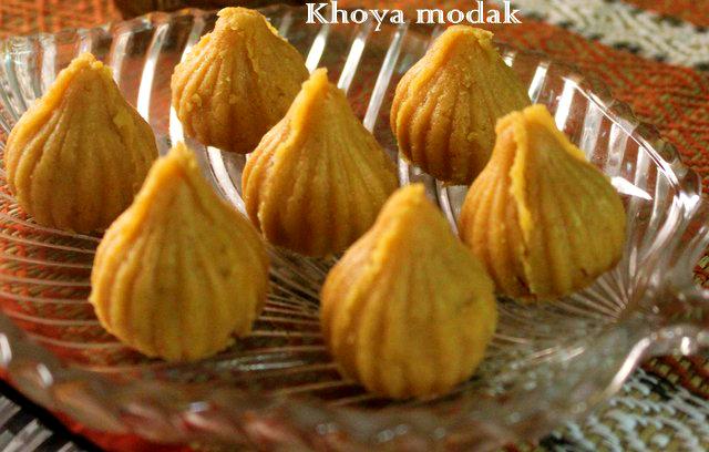 khoya modak2