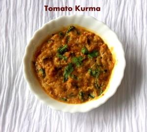 tomato kurma1