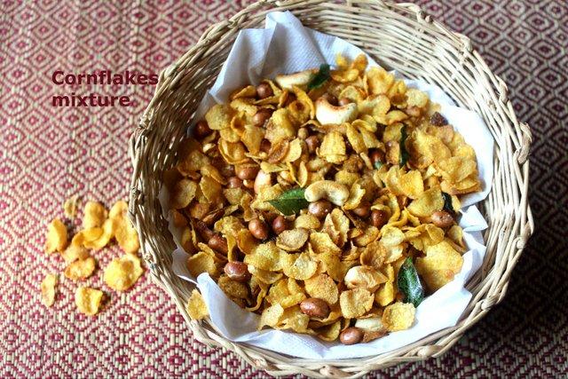 cornflakes1 (1)