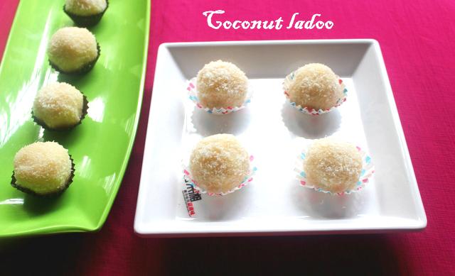 coconut ladoo3