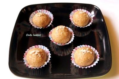 oats-