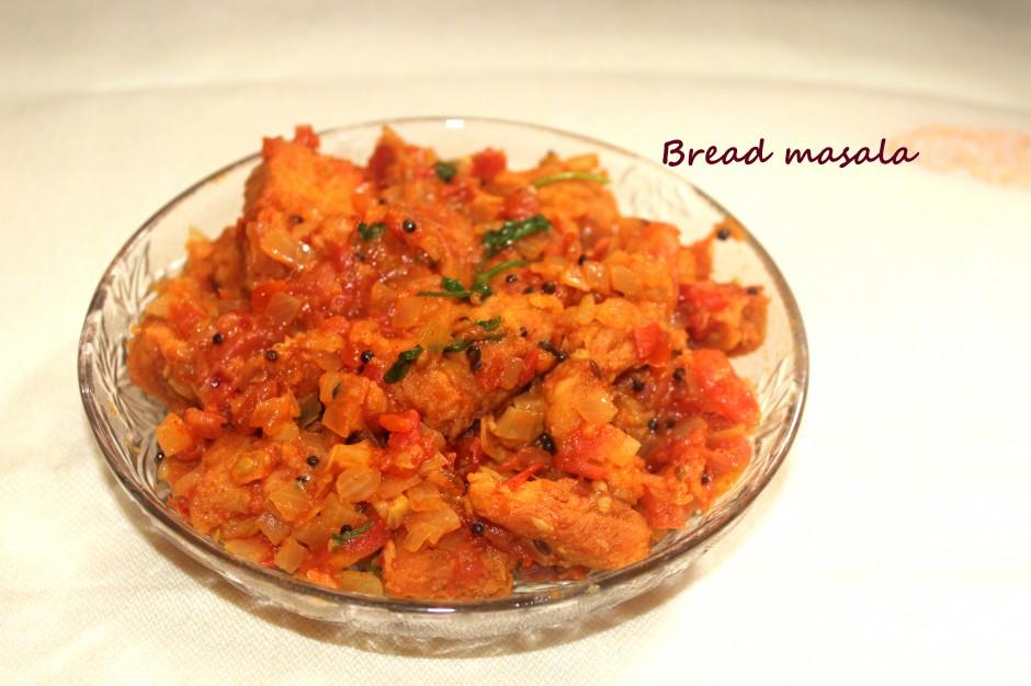 Bread-masala-