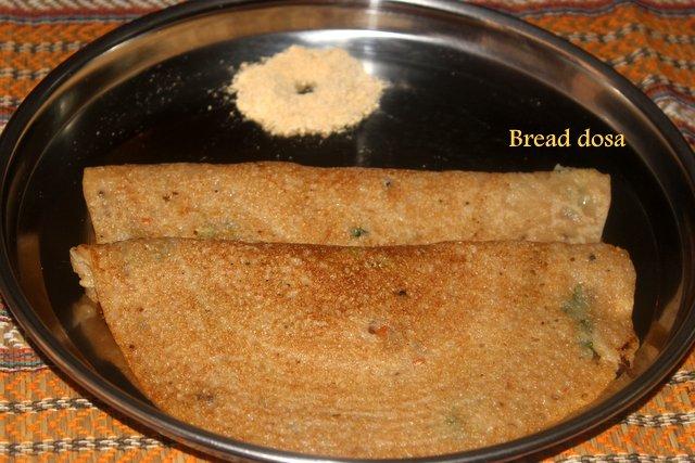 bread-dosa