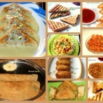 11 easy bread recipes – collection of popular bread recipes