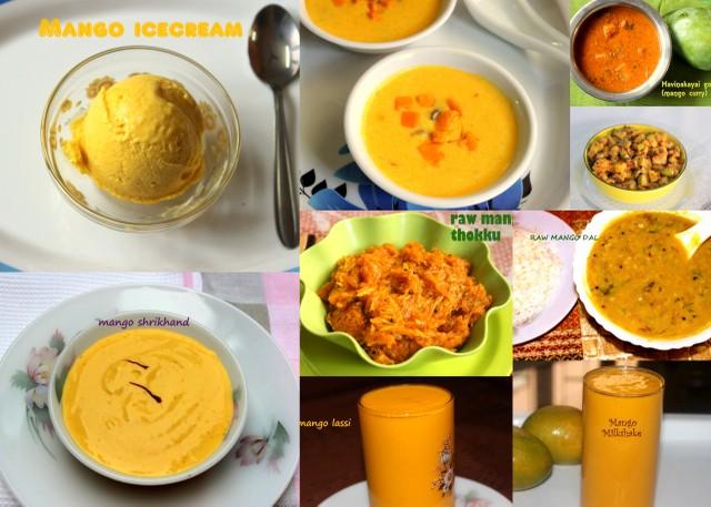 mangorecipes-001