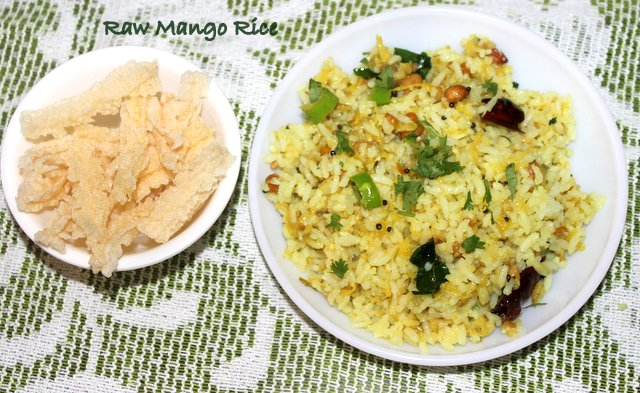 raw-mango-rice