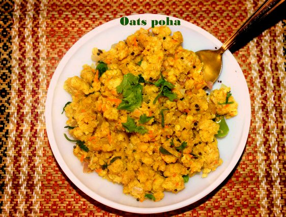 oats-poha-004