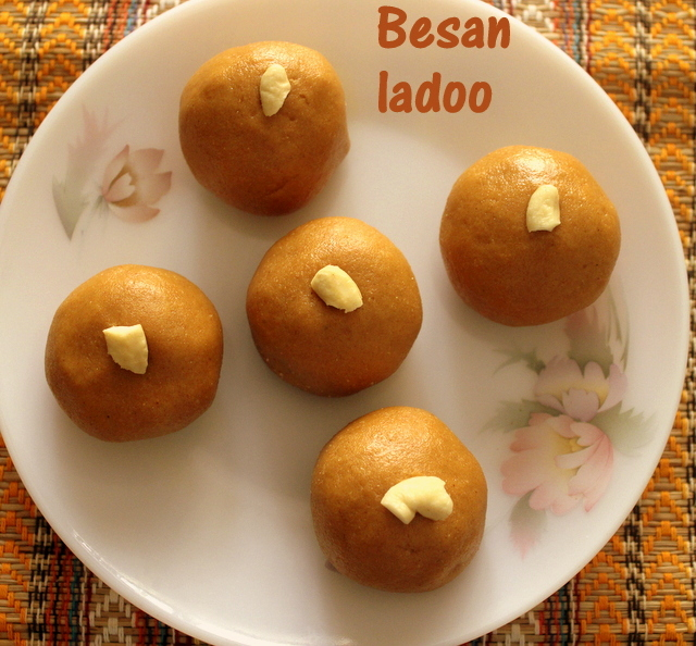 Besan ladoo recipe in microwave how to make besan ladoo in besan ladoo recipe in microwave how to make besan ladoo in microwave microwave recipes charus cuisine forumfinder Image collections