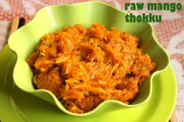 rawmango