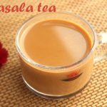 Masala tea recipe – How to make Indian masala tea/ masala chai recipe – Indian tea recipe