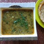 Split green moong dal recipe / How to make chilke wali mung dal recipe – dal recipes