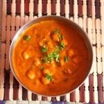 Chana masala recipe (how to make chana masala recipe)